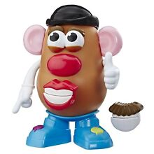 Hasbro mr potato head movin lips