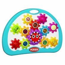 Explore n grow busy gears