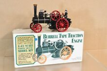 1 43 burrell type traction moteur