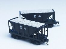 All metal fr z scale jnr japanese
