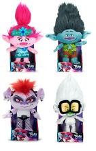 New official 10 dreamworks s 2