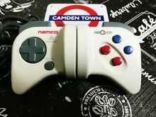 Controller ps1 playstation sony
