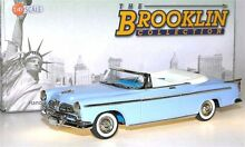 Brk 183 1955 chrysler windsor