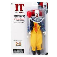 Horror it the movie pennywise 20