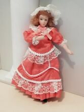 1 12 scale dolls house doll