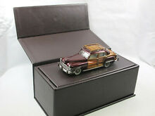 Models bml 14 1947 chrysler windsor