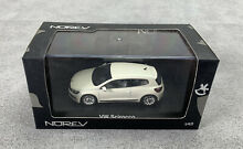 1 43 840083 vw scirocco 3 ovp 2 l