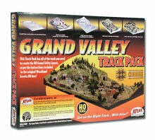 589 ho grand valley track pack for