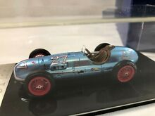 Nib 1 43 scale model 1947 winner