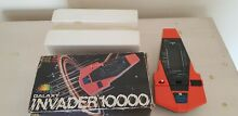 Galaxy invader 10000 electronic