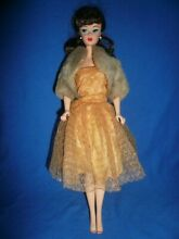 Htf miss suzette dress fur jacket