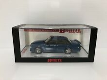 1 43 scale biante holden peter