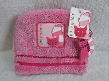 Kitty galore purse by tag new