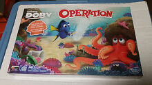 Disney finding dory new sealed