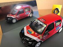 Renault clio cup 58 pilote j b