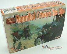 Linear a 011 hannibal crosses the