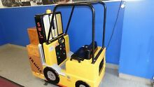 Forklift truck children s kiddie