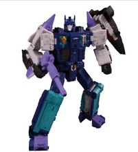 Transformers tomy lg 60 overlord