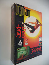 Authentic dragon bruce lee story