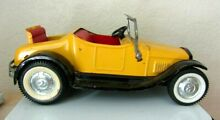 1960 s ford hot rod roadster w