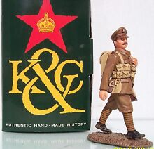 King country 2010 chicago toy