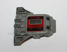 604ms quintel reloj transformer