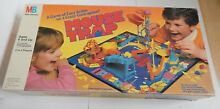 Mouse trap board game usa version