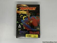 Tempest new sealed