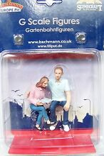 184 g 1 22 5 scale seated couple
