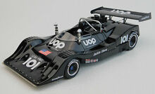 1 18 shadow dn4 1974 can am