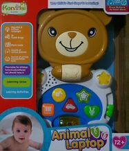 Interactive baby toddlers toy music