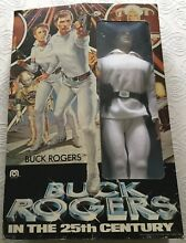 In the 25th century mego figure