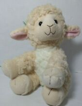 Euc rare lola easter sheep lamb