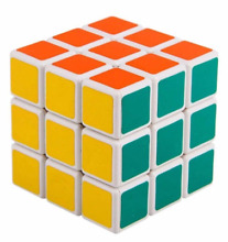 Kids fun toy original rubiks cube