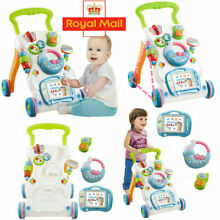 Child baby walker piano educational