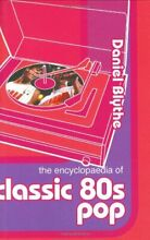 The encyclopaedia of classic