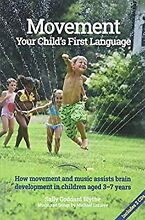 Movement your childs first language