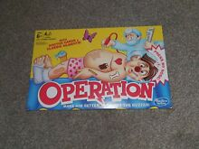 New kids family classic board game