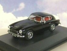 1 43 1954 the first ac aceca nero