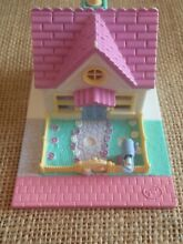 Bluebird 1993 cozy cottage only no