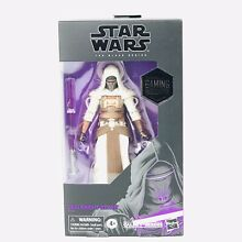 Black series jedi knight revan