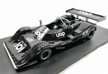 New 1 18 diecast 1974 shadow dn4