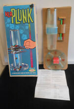 New open ker plunk game new ideal