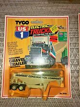 Us1 no 3926 ho scale electric