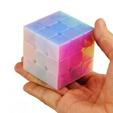 Original rubiks cube rubix magic