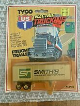 Us1 no 3929 ho scale electric