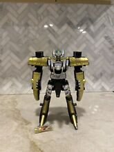 Dino super charge black ptera