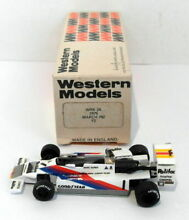 1 43 scale wrk24 1979 march 792 f2