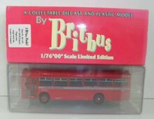 1 76 scale as1 01 aec swift short