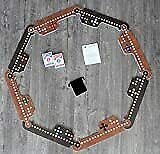 Jokers and game brown 4 8 player